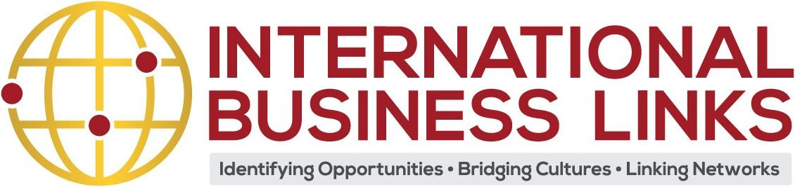 International Business Links